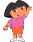 Dora-the-explorer-large